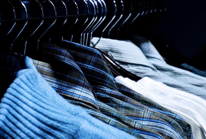 одежда в абхазии