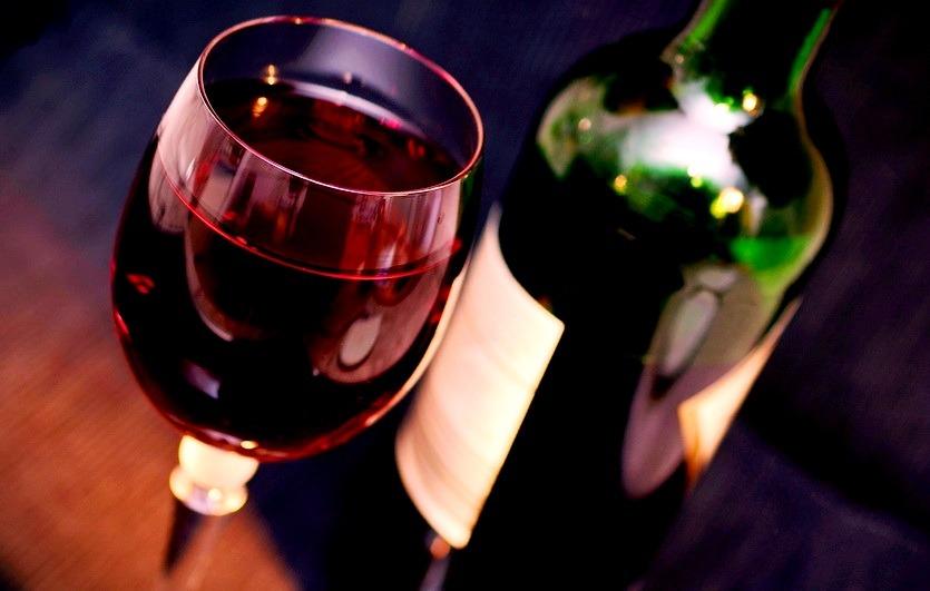 вино в абхазии