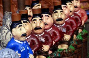 грузия сувениры