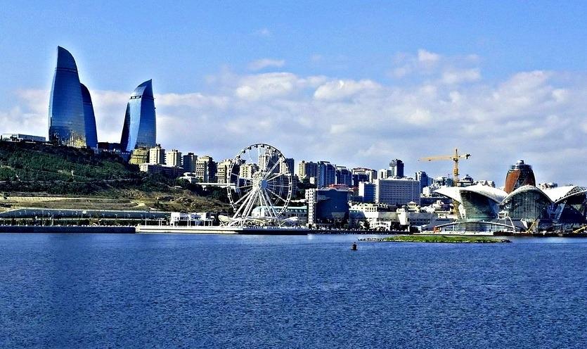 Chto Privezti Iz Azerbajdzhana Shopping V Baku I Drugih Gorodah
