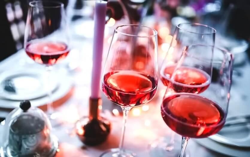 вино из иордании