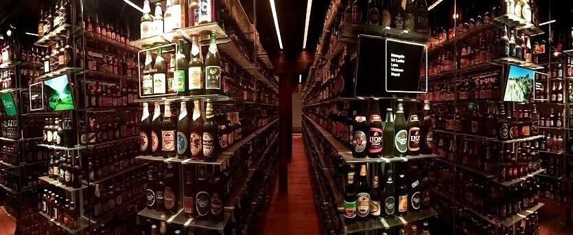 пиво в дании carlsberg