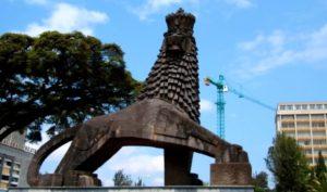 эфиопия аддис абеба
