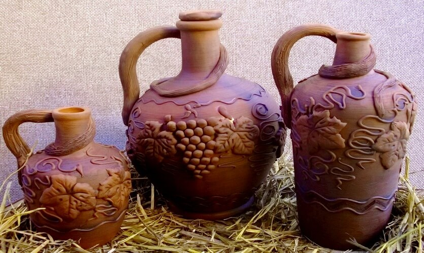 керамика в краснодаре
