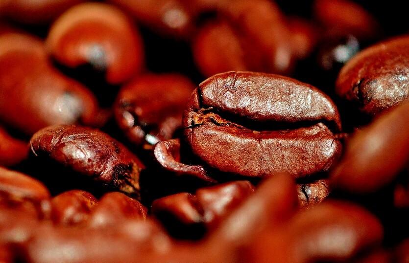 кофе из кабо-верде