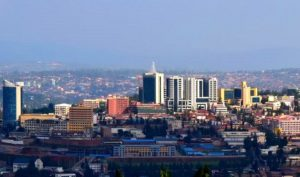 руанда фото