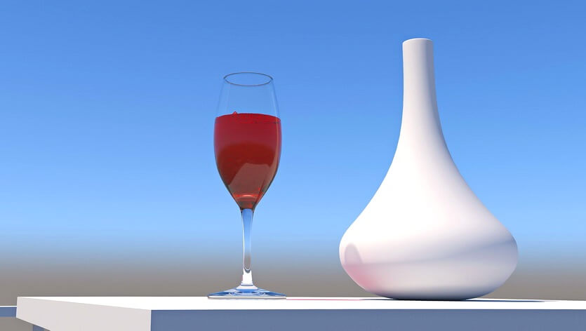 греческое вино