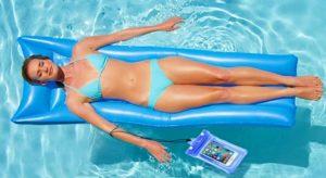 вещи для летнего отдыха