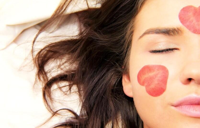 10 лучших белорусских брендов косметики
