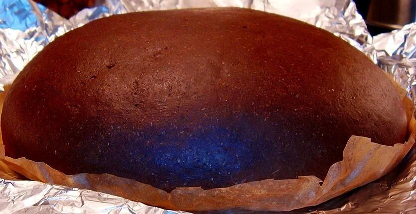 калакукко карельский пирог