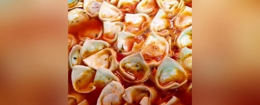 чучвара узбекская кухня