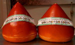 сыр тетилья испания