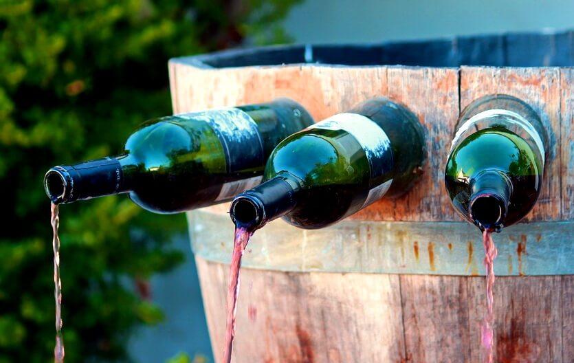 молдавия вино