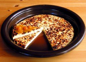 финский сыр лейпяюусто