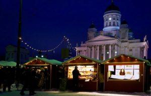 хельсинки финляндия