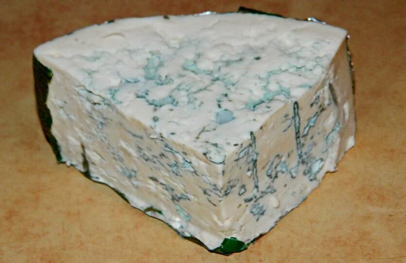 дорблю немецкий сыр