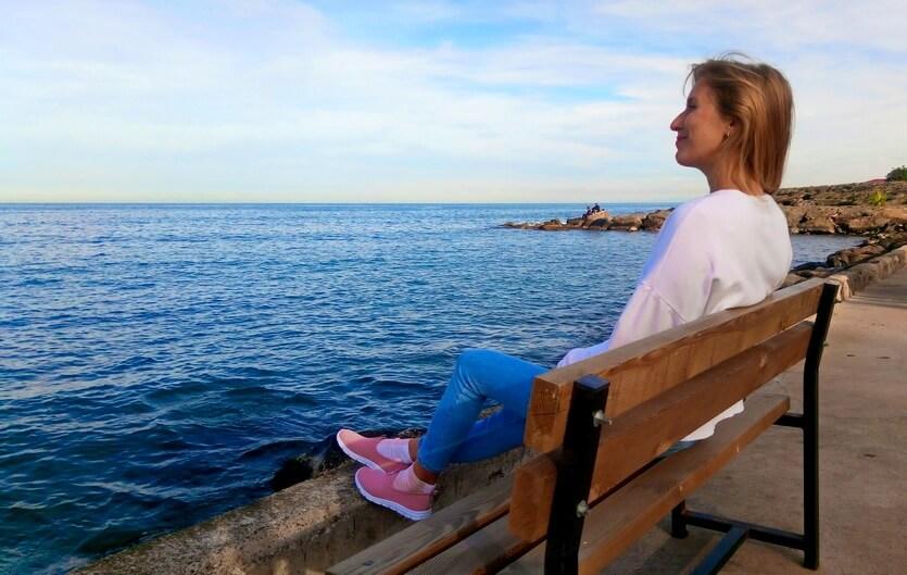 трабзон черное море