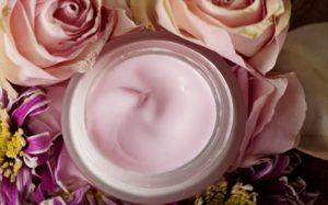 болгария косметика роза