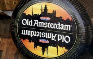 олд амстердам