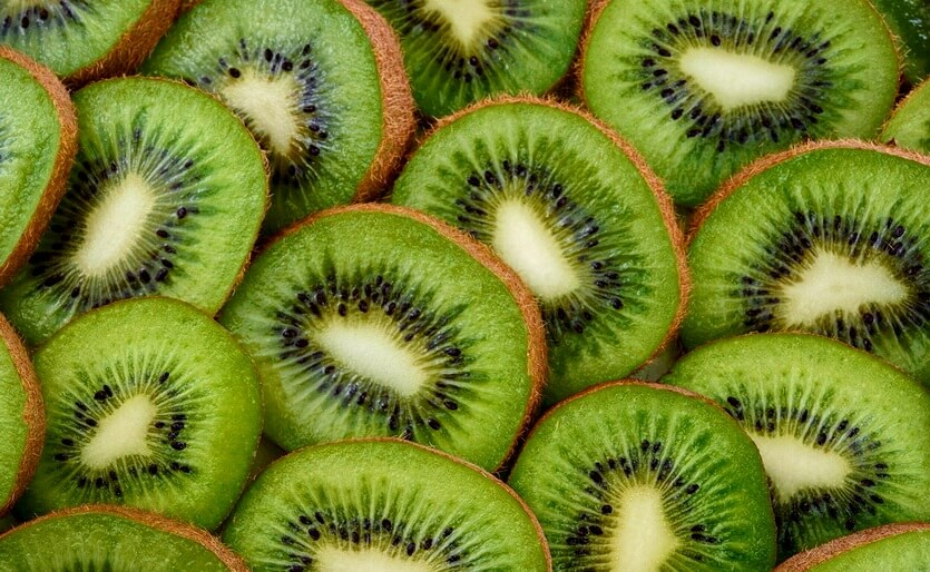 киви египетский фрукт