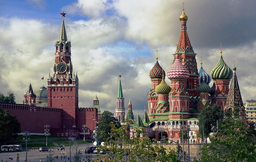 москва онлайн экскурсии