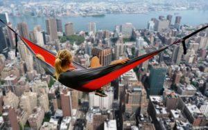онлайн путешествие в нью-йорк