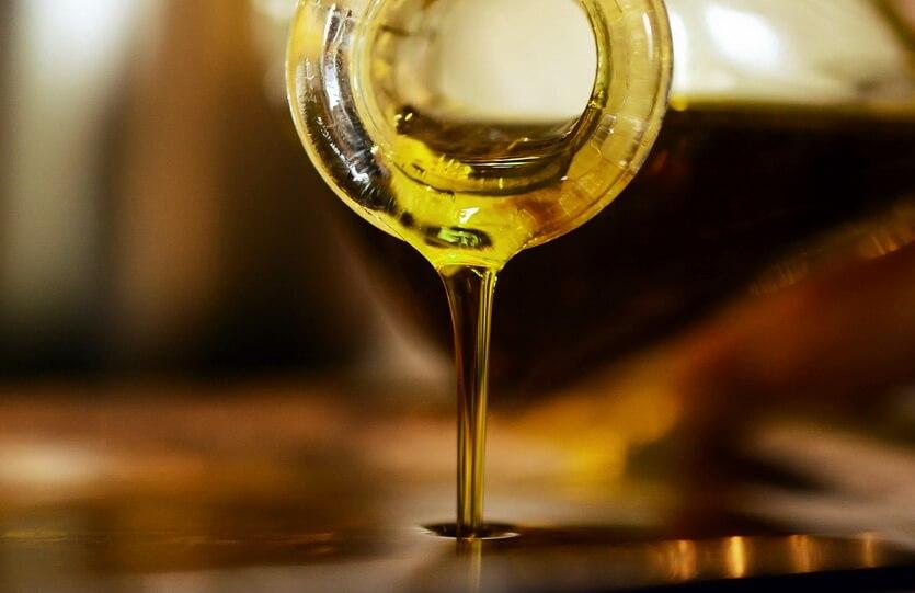 льняное масло противопоказания