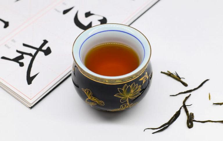 как часто можно пить чай пуэр